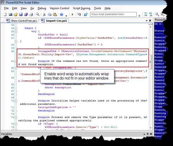 ScriptEditorEssentials.WordWrap.png