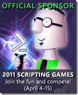 2011_ScriptGames_GREEN_SPONSOR (2)